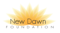 The New Dawn Foundation